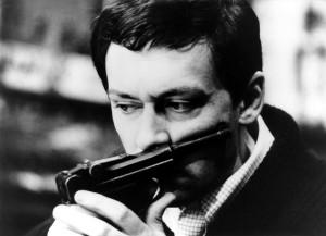 feu-follet-1963