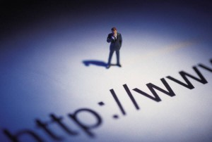 internetname