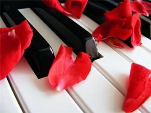 Музыка - дело души