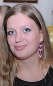 Наталья Архипцева