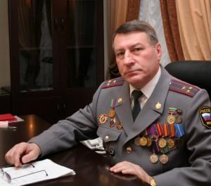 Виктор Анищенко