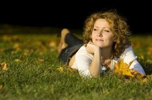 Девять десятых нашего счастья зависят от здоровья