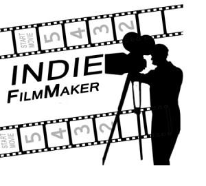 indiefilm