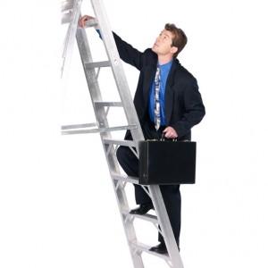 Работа по найму: служба или карьера?