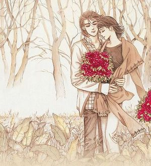 Простая романтика