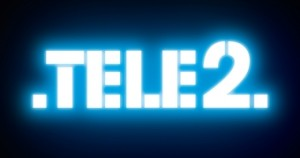 Tele2 объявляет конкурс среди новосибирских журналистов