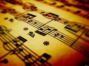 Музыка и государство