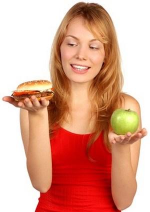 «Булки» 15:0 «Яблоки»