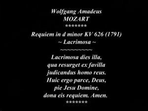73425299_MOZART__REQUIEM___LACRIMOSA