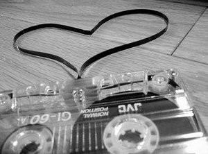 Любовь в моём понимании