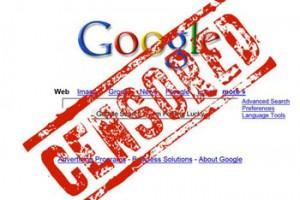 SOPA – реальность или вымысел?
