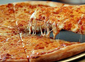 Пиццерия – вариант бизнеса