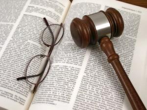 Помощь суда при оформлении права собствености