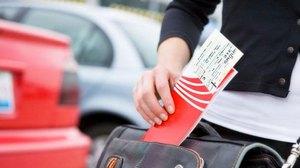 покупка билетов…