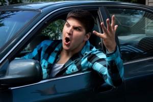 11-aggressive-driverjpg