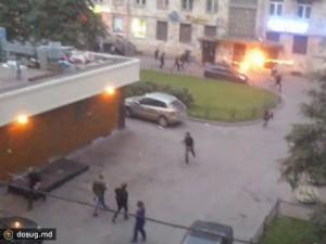 V-Peterburge-otpustili-zaderzhannyih-za-izbienie-bolelschikov--quot-Anzhi-quot-