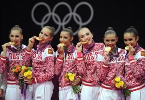 itogi_olimpiady_v_londone_prevzoshli_rezultat_pekina_no_ostalis_chetvertymi_thumb_fed_photo