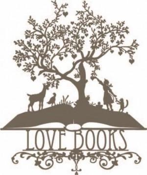 Книги, которые стоит читать и перечитывать