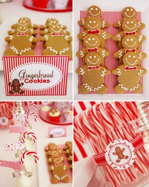 81044415_large_4278666_5228357981_b52a472163_christmas_candylandpartyideas_8_L