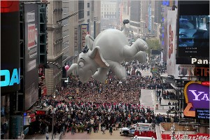 thanksgiving-day-parade4