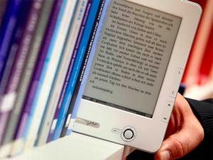 e-book2_t3