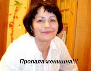 ug0tkdMv9GM