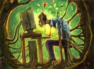 Интернет враг или друг эссе 6068