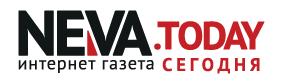 logo_for_sayt