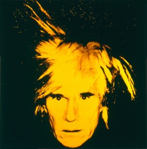 andy-warhol-self-portrait-1986